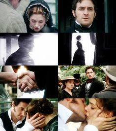 North and South so amazinggggg Elizabeth Gaskell, Bbc, Sinead Cusack, Keanu Reeves Life, Rupert Evans, Jane Austen Novels, Masterpiece Theater, British Things, Look Back At Me