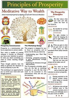 where to place feng shui wealth pot Wiccan, Magick, Pagan, Witchcraft, Feng Shui Wealth, Money Magic, Money Spells, Tarot Learning, Psychic Development