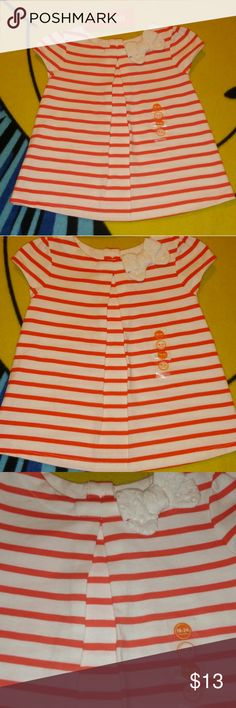 NWT Gymboree FIRM 💲 18-24 months  Firm Gymboree Shirts & Tops Tees - Short Sleeve