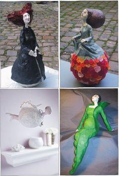 esculturas_de_papel