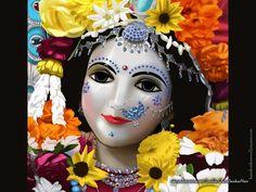 http://harekrishnawallpapers.com/srimati-radharani-artist-wallpaper-005/