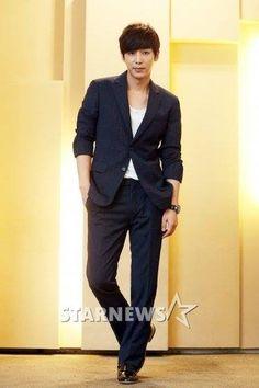 Jin Yi Han, Empress Ki, Interview, Drama, Actors, Jesus Christ, Kpop, Artists, Style