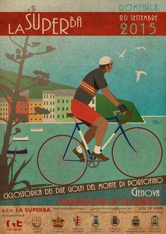 Bicycle & Art
