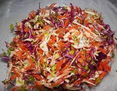 Yummy Food, Tasty, Xmas Food, Greek Recipes, Cabbage, Recipies, Healthy Recipes, Healthy Food, Food And Drink