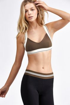 ♡ Express Workout Clothes for Women | #fitness #express #yogaclothing #exercise #yoga. #yogaapparel #fitness #diet #fit #leggings #abs #workout #weight | SHOP @ FitnessApparelExpress.com