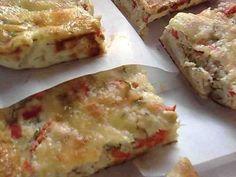 Tonnikalapiirakka( Uunipellillinen) Quiche, Meat, Chicken, Breakfast, Food, Morning Coffee, Quiches, Meals, Morning Breakfast