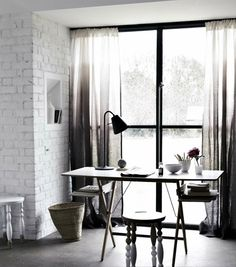 interior stylist emma thomas2 Beautiful in its simplicity
