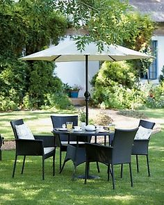 Garden Furniture Kilquade palettenmöbel: blumenkasten selber bauen * palette * blumenkasten