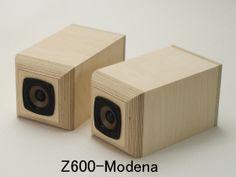 Z600-Modena