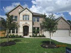 3709 Ginger Creek, Spring, TX 77386-Your Luxury Real Estate Agent- 281 899 8033. -http://www.donpbaker.com/