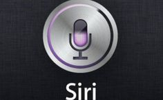 Apple on Monday said it was opening up its Siri digital assistant to outside applications, stepping up its artificial intelligence efforts to compete against rival services from....