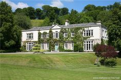 Grattan House, Enniskerry, Co. Wicklow MyHome.ie Residential