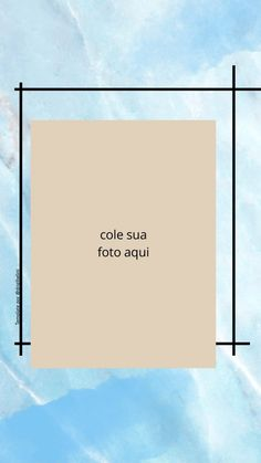 Caso goste clica no link e segue lá Instagram Blog, Instagram Collage, Instagram Background, Creative Instagram Stories, Instagram Story Ideas, Instagram Frame Template, Polaroid Template, Photo Collage Template, Polaroid Pictures