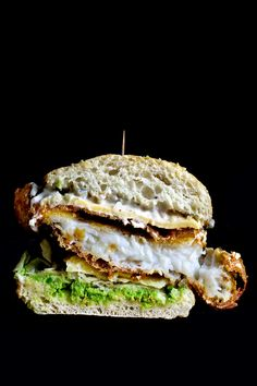 fish'n-chip-wich