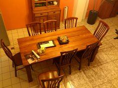 香屋美好令人嚮往的餐桌