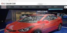 Joomleros   Comunidad: LT Salon Car Premium v1.0 j25x j3x (1/1)