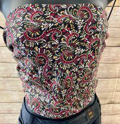 Fashion Boutique, Paisley, Texas, Silk, Red, Texas Travel, Silk Sarees