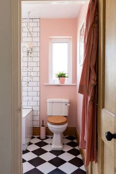 Surpirising Apartment Bathroom Renovation Design Ideas To Try Asap Diy Bathroom Remodel, Bathroom Renovations, Home Renovation, Restroom Remodel, Bathroom Makeovers, Bad Inspiration, Bathroom Inspiration, Bathroom Ideas, Bathroom Organization
