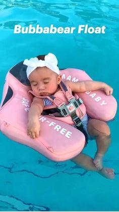 Little Babies, Cute Babies, Newborn Baby Tips, Baby Life Hacks, Baby Gadgets, Babyshower, Baby Necessities, Baby Must Haves, Baby Supplies