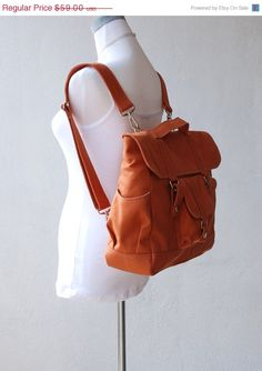 Hey, I found this really awesome Etsy listing at http://www.etsy.com/listing/99061933/back-to-school-sale-pico2-backpack-in