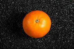 Filename: food, fruit, health, healthy, orange wallpaper Resolution: File size: 622 kB Uploaded: - Date: Eat Happy, Happy Foods, Cellulite, Romania Food, Photos Free, Free Pictures, Food Substitutions, Orange Fruit, Orange Peel