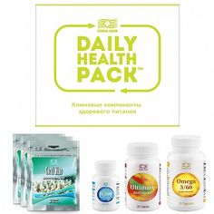Start Your Journey through with with Balanced Diet, Drinking Water, Herbalism, Coral, Packing, Personal Care, Club, Journey, Articles
