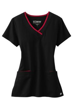 Nurse Scrubs and Uniforms For Medical Professionals Cute Nursing Scrubs, Cute Scrubs, Nursing Clothes, Dental Scrubs, Medical Scrubs, Scrubs Uniform, Greys Anatomy Scrubs, Cute Nurse, Work Uniforms