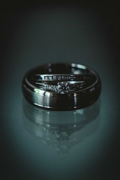 Wedding rings at Friern Manor Essex Wedding by Anesta Broad Photography