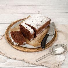 Découvrez la recette du cake au chocolat noir à réaliser à l'aide de votre robot Cooking Chef expérience de Kenwood équipé du batteur souple. Un délicieux gâteau réconfortant pour les plus petits comme pour les plus grands. #kenwood #kenwoodfrance #cookingchefexperience #robot #cake #chocolatnoir #chocolat #chocolatlover #gateau #dessert #gouter #gourmand #faitmaison #cooking #patissier #inspirationfood