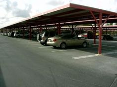 Browse our complete site and get best offers on Florida Economy Parking today!