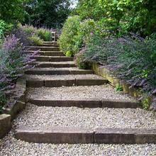 Lawn And Garden Decor With Proper Landscape Design - Inspiring Landscaping Tips