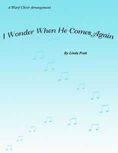 Linda Pratt Free music downloads. LOVE her arrangements, and she has quite a few now.