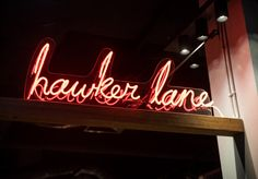 Our 10 favourite eats at Chatswood's hawker-inspired food court.