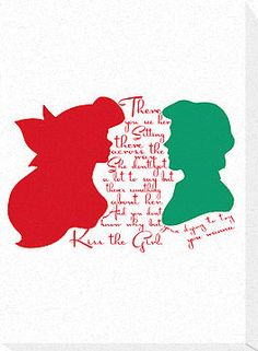 Ariel & Eric Silhouette ~Kiss the girl by sweetsisters The Little Mermaid, Disney Love, Mermaid, Mermaid Painting, Disney Art, Disney Ariel, Mermaid Kisses, Little Mermaid Silhouette, Cartoon Pics