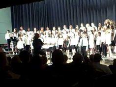 ba48b f85c5d9459dc0c elementary choir fifth grade