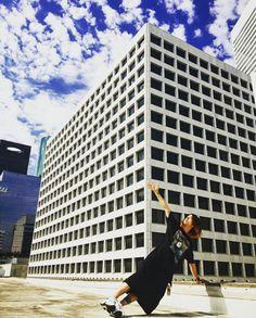 Tomoya Kanki | One Ok Rock