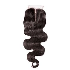Doubleleafwig 100% Human Hair Extension Brazilian Virgin Hair Body Wave Natural Black Full Lace Top Closure 10-20 Inch Bleached Knots Middle Parting Way (4x4) (10) >>> This is an Amazon Affiliate link. You can get more details by clicking on the image.