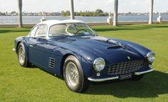 Ferrari automobile - cool image