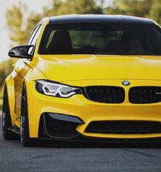 BMW M4 4 door... yes please