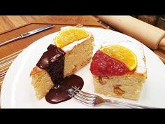 Rizskoch - rizsfelfújt / Szoky konyhája / - YouTube Cheesecake, Youtube, Foods, Food Food, Food Items, Cheesecakes, Youtubers, Cherry Cheesecake Shooters, Youtube Movies