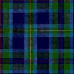 Scottish Tartans miller clan | Tartan image: Miller