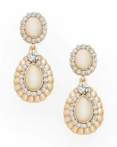 {jewelmint}-- beautiful for needing something to help give an outfit that dressy side