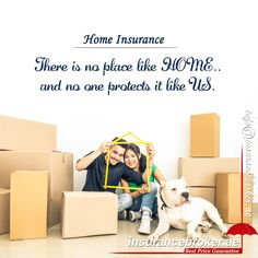 Packers and Movers Trichy to chennai charges Rate List, Best Movers and Packers Trichy services very affordable Cost. Top Packers and Movers Trichy good charges and Best Price List. Trichy Packers and Movers Top 6 List Moving With A Dog, Moving Cost Calculator, Moving House Checklist, Home Office, Moving Costs, Moving Tips, Tenant Screening, Free Move, Moving And Storage