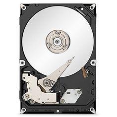 1T ハードディスク【1テラ HDD】3.5インチSATA接続 Seagate_画像1