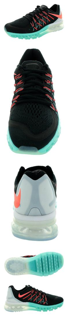 Nike Air Max 1 Ultra LOTC QS Tokyo Lyon Blue Summit White Black