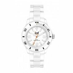 #Ice Watch Cl We S P 09 Classic Collection Plastic  women watch #2dayslook #kathyna257892  www.2dayslook.com