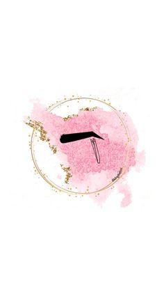 Instagram Blog, Pink Instagram, Instagram Story, Makeup Studio Decor, Happy Birthday Wallpaper, Eyebrow Makeup Tips, Beauty Care Routine, Lashes Logo, Nail Room