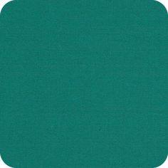 20 Meilleures Images Du Tableau Vert émeraude Emerald Green