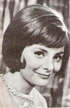 Béres Ilona Marlon Brando, Hungary, Diva, Cinema, 1, Celebrity, Actresses, Actors, History