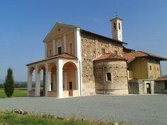 B.tg Villa - Giaveno